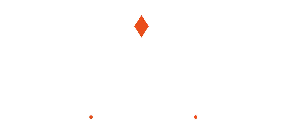 Paul Mourik Interieur- & Meubelmakerij
