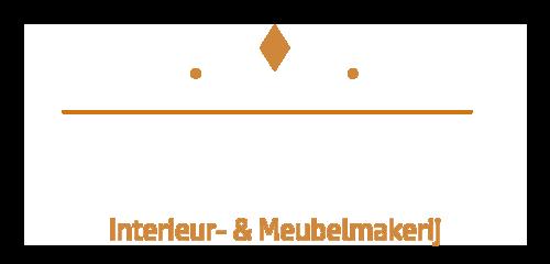 Paul Mourik Interieur- & Meubelmakerij